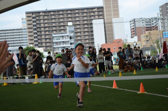 ★第53回大運動会★
